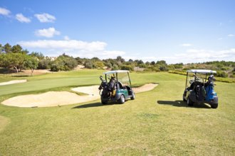 algarve-golf-festival