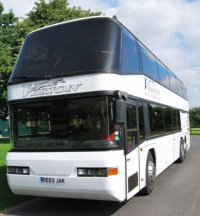 coach-hire-services