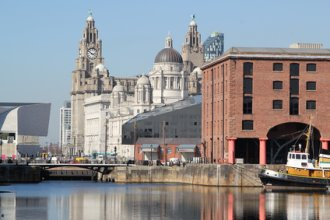 liverpool-sight-seeing
