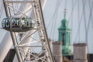 london-1572444_640
